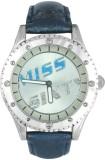 Miss Sixty R6003-WATCH Analog Watch  - F...