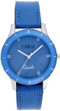 Cadeau FACD0081 Analog Watch  - For Wome...