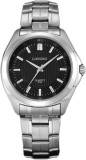 Longbo LGWH520016 Analog Watch  - For Me...