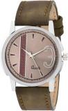 Sale Funda SMW0015 Analog Watch  - For B...