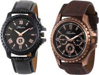 Timebre GXCOM159 Analog Watch For Men