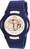 Vizion 8522-6BLUE Cold Light Digital Wat...