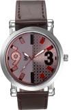 TSX WATCH-042 Urban Cool Analog Watch  -...