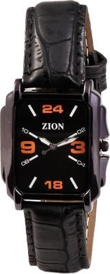 ZION ZW-014 Analog Watch  - For Men, Boys