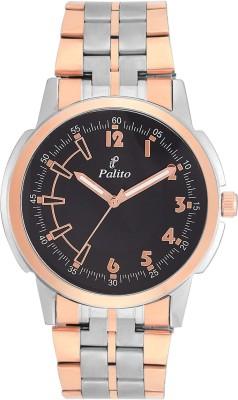 palito PLO 263 Analog Watch  - For Boys, Men