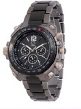 fonce Mens royal Analog Watch  - For Boy...
