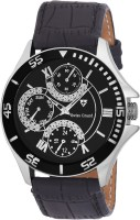 Swiss Grand SSG1003 Analog Watch For Men