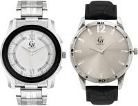 CB Fashion 226 227 Analog Watch For Men