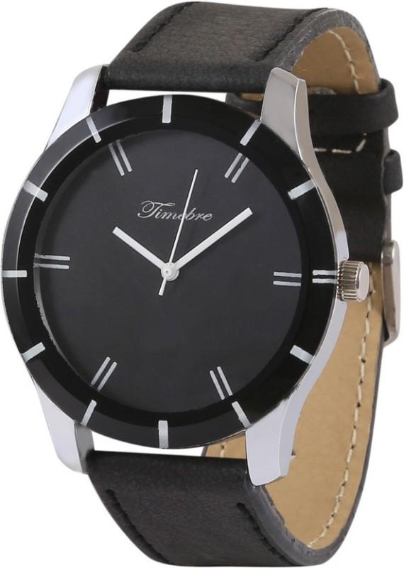 Timebre MXBLK219 5 Diesel Analog Watch For Men
