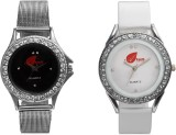 Arum AW-009 Analog Watch  - For Women