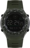 Infantry IN-0072-G Mens Sports Digital L...