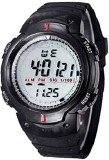 Rise N Shine Sports Digital Led Watch wi...
