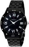 Svviss Bells 773TA Casual Analog Watch  ...