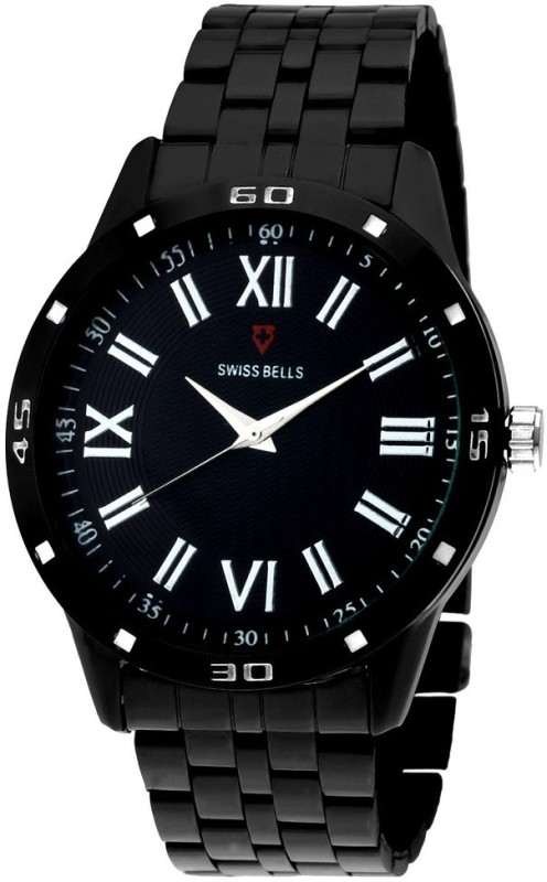 Svviss Bells 773TA Casual Analog Watch For Men