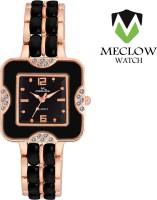 Meclow ML-LSQ-261 Analog Watch
