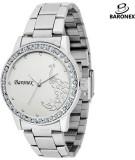 Baronex BNX_00119V Analog Watch  - For G...