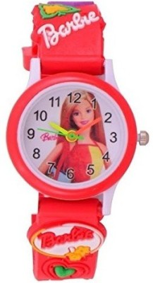 Rana watches BRBANGSPDRED Analog Watch  - For Girls