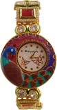 sanaya sw131 Analog Watch  - For Girls