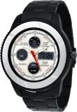 IIK Collection IIK-808M Analog Watch  - ...