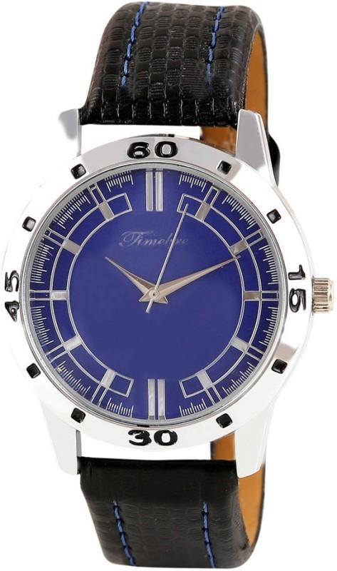 Timebre MXBLU301 5 Milano Analog Watch For Men