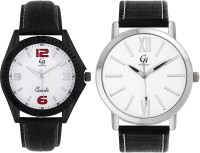 CB Fashion 213 222 Analog Watch For Men