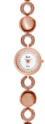 Cavalli R7253704014 Analog Watch  - For Women