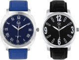 CB Fashion 211-214 Analog Watch  - For M...