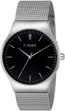 Fjord FJ-3026-11 Analog Watch  - For Men
