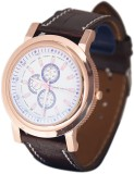 AIMARNE EMPCRIO AC09 Analog Watch  - For...