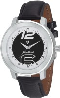 Swiss Grand SSG 1051 Analog Watch For Men