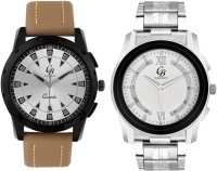 CB Fashion 206 226 Analog Watch For Men