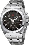 Swiss Military SM34021.01 Analog Watch  ...