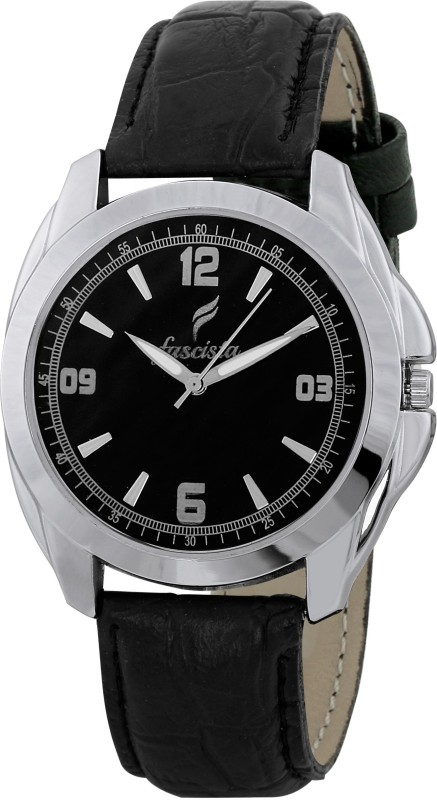 Fascista FS1538SL01 New Style Analog Watch For Men