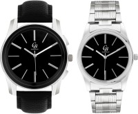 CB Fashion 221 224 Analog Watch For Men