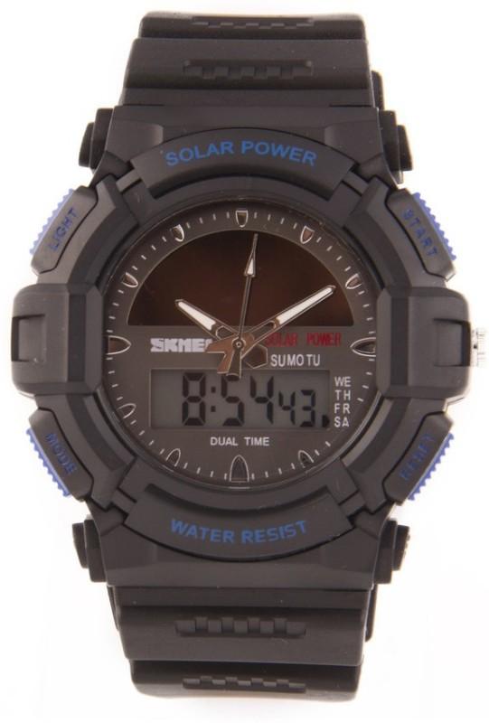 Skmei AR1050 Analog Digital Watch For Men