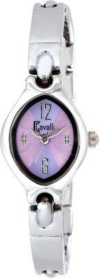 Cavalli CW038 Analog Watch  - For Women