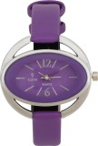 Sidvin AT3563PRC Analog Watch  - For Wom...