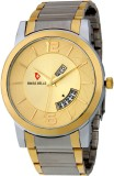 Svviss Bells TA-914GolD Analog Watch  - ...