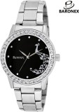 Baronex BNX_00123 V Analog Watch  - For ...