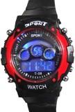fonce FF 503 Digital Watch  - For Boys