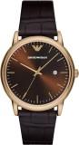 Emporio Armani AR2503 Analog Watch  - Fo...
