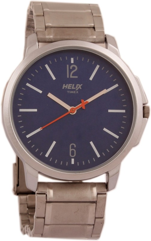 Timex TW027HG03 Analog Watch For Men