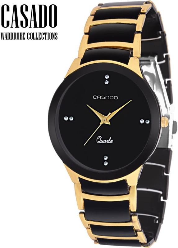 Casado C 756 Imported Analog Watch For Men