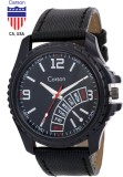 Carson CR-1402 Analog Watch  - For Men
