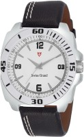 Swiss Grand NSG 1036 Analog Watch For Men