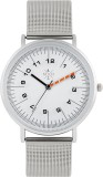 Mast & Harbour 1461469 Analog Watch  - F...