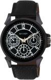 SAMEX SAM3061BK Analog Watch  - For Men