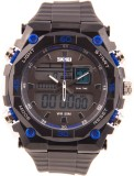 Skmei 1092 Analog-Digital Watch  - For M...