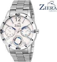 Ziera ZR7019 Stylish Analog Watch For Men