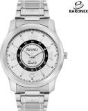 BARONEX BNX_00102V Analog Watch  - For M...